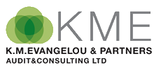 KME Chartered Accountants